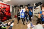 gift-of-gun-las-vegas-shot-show-influencer-marketing-event-the-range-702-106