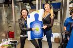 gift-of-gun-las-vegas-shot-show-influencer-marketing-event-the-range-702-107