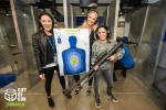 gift-of-gun-las-vegas-shot-show-influencer-marketing-event-the-range-702-108