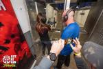 gift-of-gun-las-vegas-shot-show-influencer-marketing-event-the-range-702-114