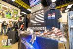 gift-of-gun-las-vegas-shot-show-influencer-marketing-event-the-range-702-129
